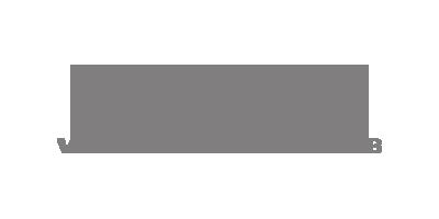 Whistler Backcomb Logo Mountain News