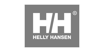 Hell Hansen Logo Mountain News