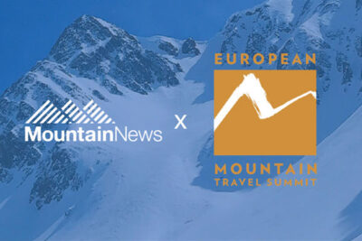 Mountain News x EMTS